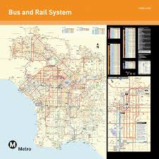 Metro Ny Map by New York Bus System Map New York Map