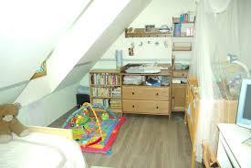 humidité dans la chambre de bébé hygrometrie chambre bebe chambre bebe photo 3 9 autre vue chambre
