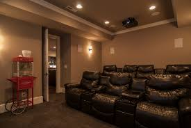 home theater dimensions savant systems and lutron dealer mooresville nc soundvision