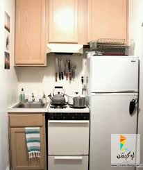 studio kitchen ideas for small spaces 789 best ديكورات مطابخ images on contemporary unit