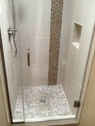 small bathroom shower tile ideas jason s luxe factor small showers master shower and corner