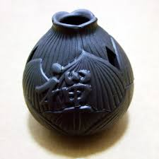 Chinese Home Decor Store Ceramic Buddha Incense Holder Chinese Goods Catalog