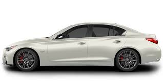 2016 nissan altima new orleans ray brandt infiniti dealership in new orleans