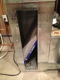 fix your furnace if it u0027s not blowing warm air