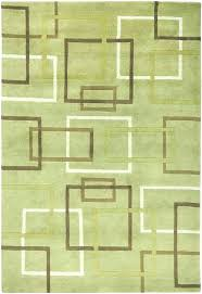 Green And Brown Area Rugs Green Area Rugs Adventurism Co