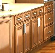kitchen cabinet replacement doors and drawer fronts replacing kitchen cabinet doors and drawer fronts order cabinet full