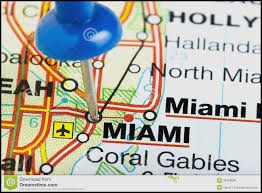miami bureau of tourism tourism industry in miami best industry 2017