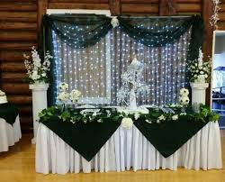 quinceanera decorations for tables florida quince quinceanera decorations centerpieces quinceanera