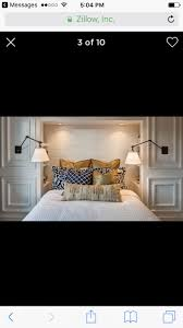 Zillow Com Birmingham Al 29 Best D R Horton Homes Utah Images On Pinterest Horton Homes