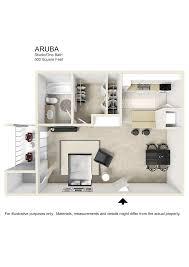 500 Square Feet Floor Plan Studio 1 And 2 Bedroom Apartments For Rent In Huntsville Al Area