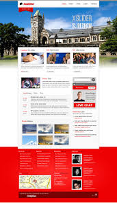 joomla education templates matheno education template joomla themes creative market