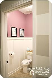 Bathroom Molding Ideas by 1201 Best Crown Molding U0026 Wainscoting Images On Pinterest