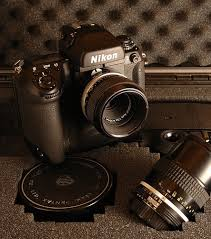 best camera deals black friday 74 best camera images on pinterest reflex camera nikon cameras