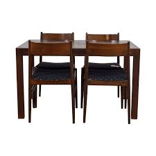 Best Place To Buy Dining Room Furniture Dining Sets Used Dining Sets For Sale