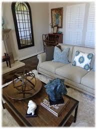 Wayfair Home Decor 113 Best Living Room For Ladies U0026 Gentlemen Images On Pinterest