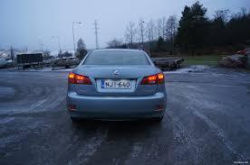 lexus nx 300h kokemuksia arvostelut autosta lexus is arvostelut u0026 kokemuksia nettiauto