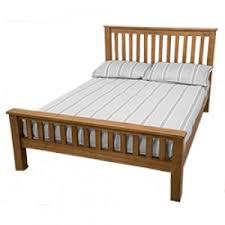 beds free uk delivery oak furniture king