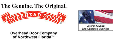 Overhead Door Company Locations Overhead Door Company Of Northwest Florida Commercial
