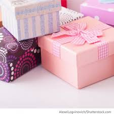 traditionelle hochzeitsgeschenke geschenkideen die top 10 der hochzeitsgeschenke alles rund um