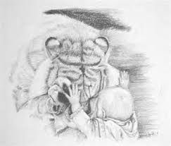 25 best pencil drawings images on pinterest pencil drawings