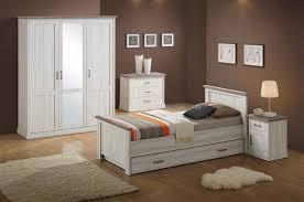 image des chambre chambre