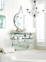 shabby chic bathroom decorating ideas shabby chic bathroom ideas shabby chic bathroom decor ideas