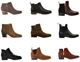Most Comfortable Ankle Boots Ankle Booties The Best Shoes For Travel To Europe In Spring And Fall