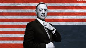 Red Flag Tv Show House Of Cards Wallpapers Tv Show Hq House Of Cards Pictures