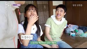 film drama korea pure love video 160304 do pure love making film youtube