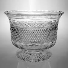 punch bowl grasmere large punch bowl cumbria