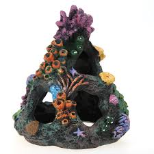 online buy wholesale coral aquarium decorations from china coral