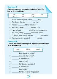 basic english grammar1