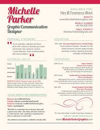 Find My Resume Online by 78 Best Cv Ideas Images On Pinterest Resume Tips Resume Ideas