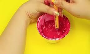 how to make a nail polish mailevel net