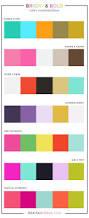 11 best logos centros culturales images on pinterest art logo