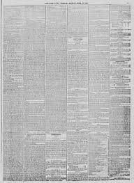 canap ap itif york tribune from york york on april 27 1857 page 7