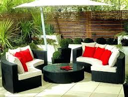 fascinating where to buy patio furniture where to buy cheap patio