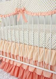 striped crib bedding foter