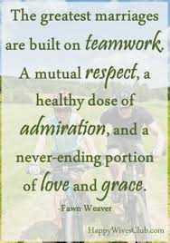 Happy Wedding Love U0026 Relationship Marriage Quotes Beacause I U0027m Blessed With A Great Husband Who