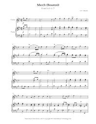 free violin sheet music lessons u0026 resources 8notes com