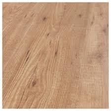 Melamine Laminate Flooring Tundra Laminated Flooring Ikea