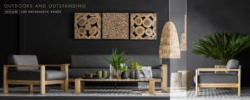 All Furniture Stores In South Africa