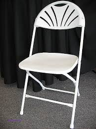 table and chair rental prices folding chair unique folding chair rental prices folding chair