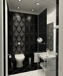 bathroom free design software ceiling fan large size bathroom remodeling frederick slate floor small luxury bathrooms lowes
