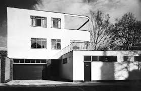 modernist architects modernism an architectural style guide