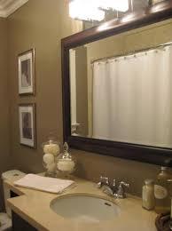 Pinterest Bathroom Mirror Ideas Colors Best 20 Cream Bathroom Mirrors Ideas On Pinterest White