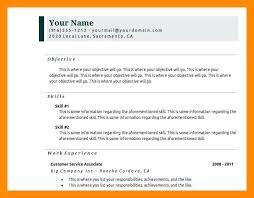resume template docs resume template docs medicina bg info