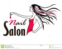 nail salon clipart china cps