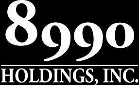 8990 holdings inc board of directors