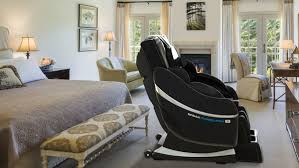 official medical breakthrough 8 model t massage chairs